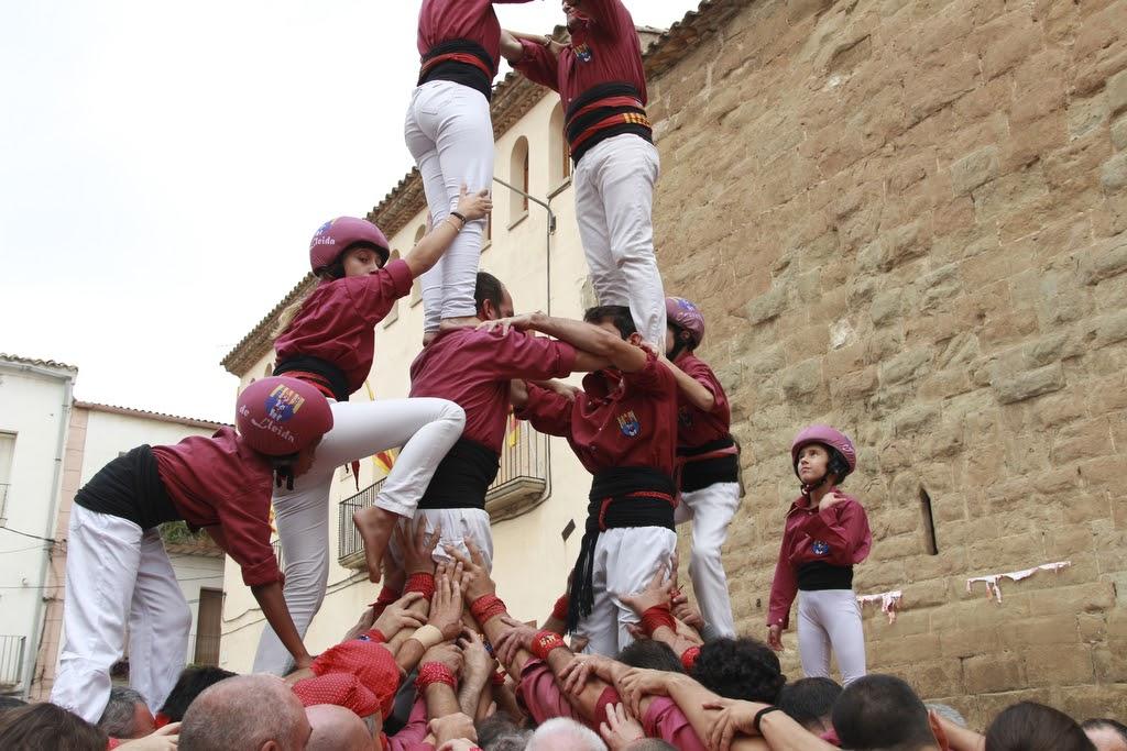 Actuació Castelló de Farfanya 11-09-2015 - 2015_09_11-Actuacio%CC%81 Castello%CC%81 de Farfanya-32.JPG