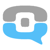 3waytalk interpreter services