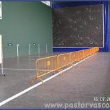 2005Busturia019.jpg