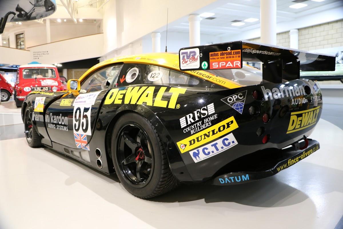 The British Motor Museum 0536.JPG