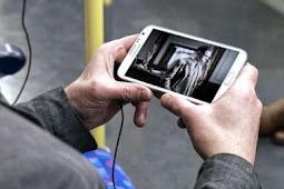 A shocking news-detection of Porn Video crime- ಅಶ್ಲೀಲ ಚಿತ್ರ ನೋಡಿದ್ರೆ ಜೋಕೆ... ಇಲ್ಲಿದೆ ಒಂದು ಶಾಕಿಂಗ್ ನ್ಯೂಸ್!