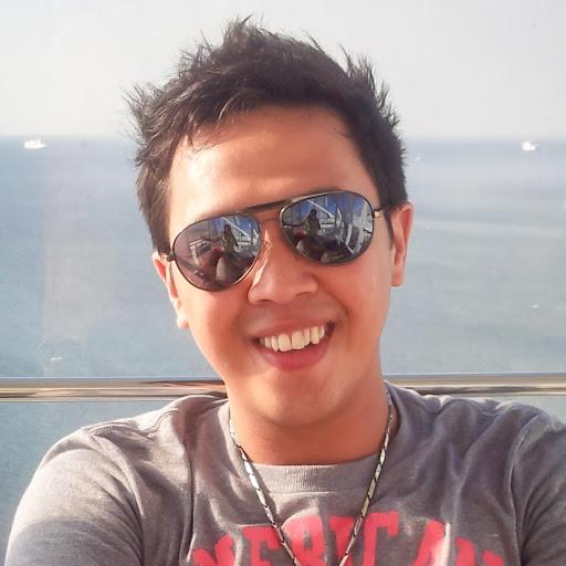 Ryan Aquino Photo 7