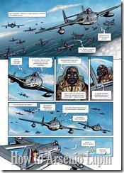 Wunderwaffen - Amerika Bomber-003