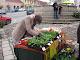 Obrázek: Jarní trhová slavnost 2013 009.jpg