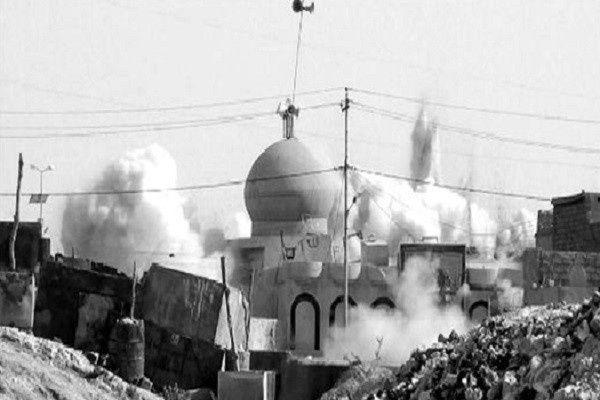 चीन ने मुसलमानों से छीन ली आजादी, ढहा दी गईं 16 हजार मस्जिदें, बना लिया है गुलाम फिर भी कोई.....
