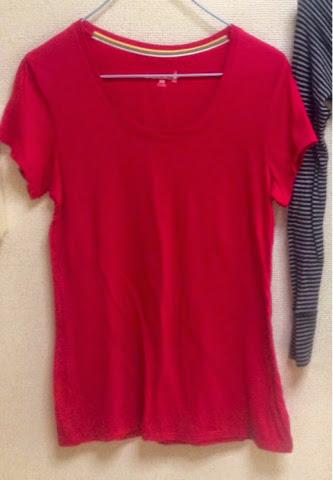 スマートウール(SmartWool®)の半袖Tシャツ