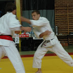 06-05-14 interclub heren 032.JPG