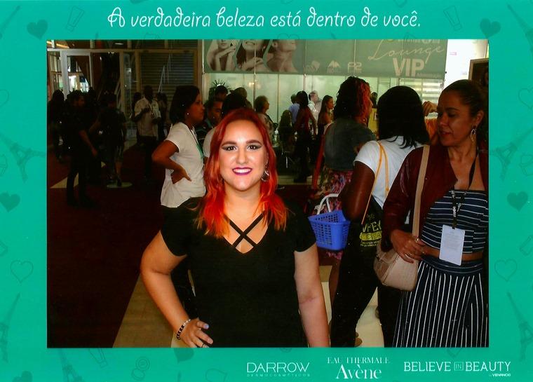 feira - estetica in rio - blogueiras in rio - venancio - carol brito - beauty secrets - simone aline - blogueira SA - encontro de blogueiras -believe in beauty (1)