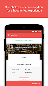 nearbuy by Groupon v1.0.39