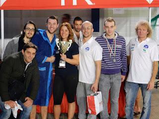 1516 Trofeo Leonessa Master
