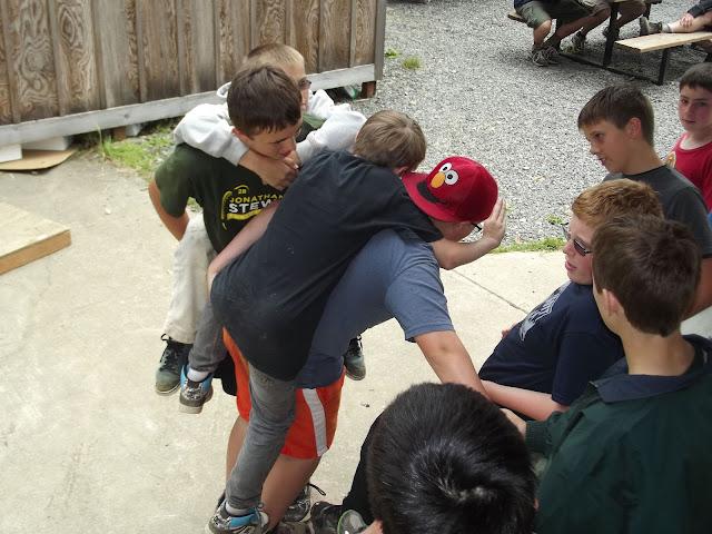 Camp Pigott - 2012 Summer Camp - camp%2Bpigott%2B154.JPG