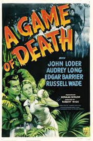 https://lh3.googleusercontent.com/-WIiqwL0gXGY/Viunre2G8gI/AAAAAAAAF1k/XD6gvSrSnRI/s456-Ic42/A.Game.of.Death.1945.jpg