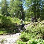 Madritschjoch jagdhof.bike (101).JPG