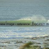_DSC7371.thumb.jpg