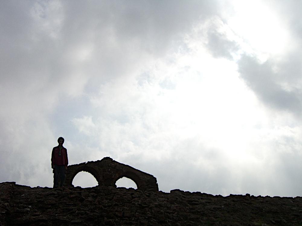 Castell Eramprunyà - CIMG0036.JPG