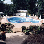 images-Pool Environments and Pool Houses-Pools_6.jpg