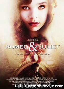 Chuyện Tình Romeo Và Juliet - Romeo And Juliet