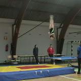 Interclub DMT Altis Hulshout nov 2012 - IMGA0026.JPG