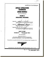 SA-512 LM 10 Handbook Vol 2_01