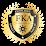 FKA Margate Kids's profile photo