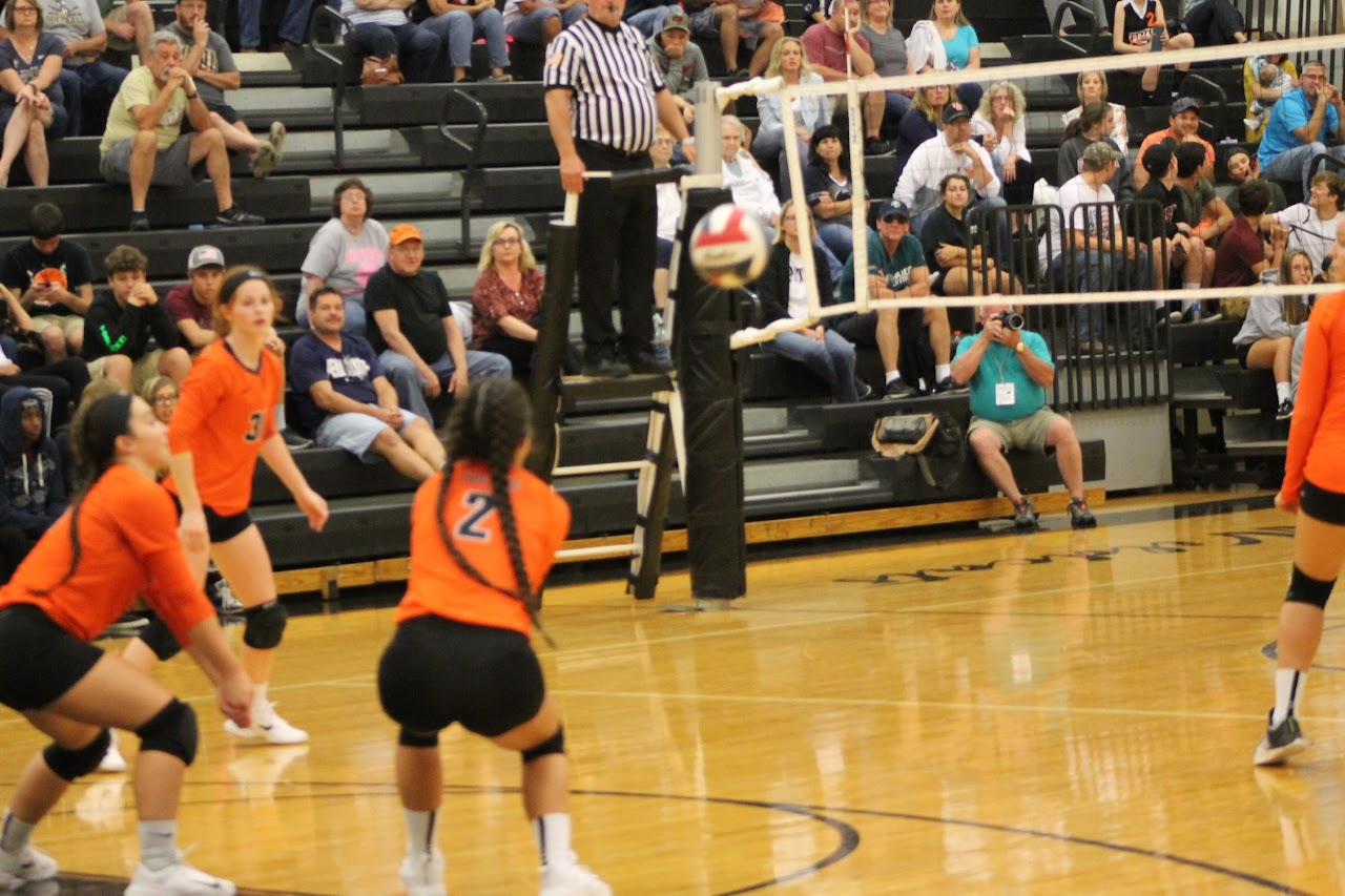 Volleyball 10/5 - IMG_2730.JPG