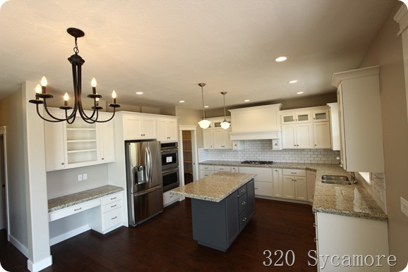320 sycamore kitchen