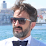 Erol Demirtaş's profile photo