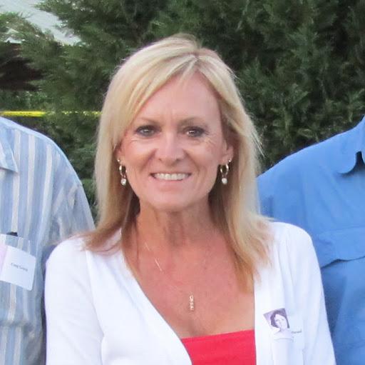 Vickie Sexton