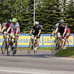 2013.06.02 SEB 32. Tartu Rattaralli 135 ja 65 km - AS20130602TRR_453S.jpg