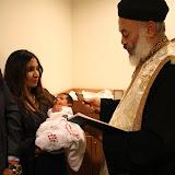 David (Karas) Baptism - IMG_9603.JPG