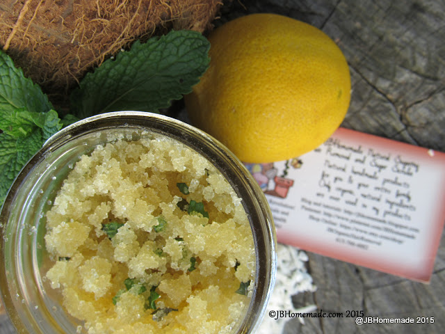 JBHomemade_Peppermint_Coconut_Sugar_Scrub