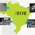 BDRs liberadas! Antes de investir, conheça um pouco mais; BDR de ETFs