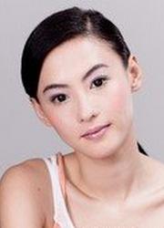 Cecilia Cheung  Actor