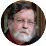 PZ Myers's profile photo