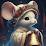 Cheri Nadeau's profile photo