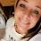 Julie Smiles's profile photo