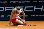 Evgeniya Rodina - Porsche Tennis Grand Prix -DSC_4974.jpg