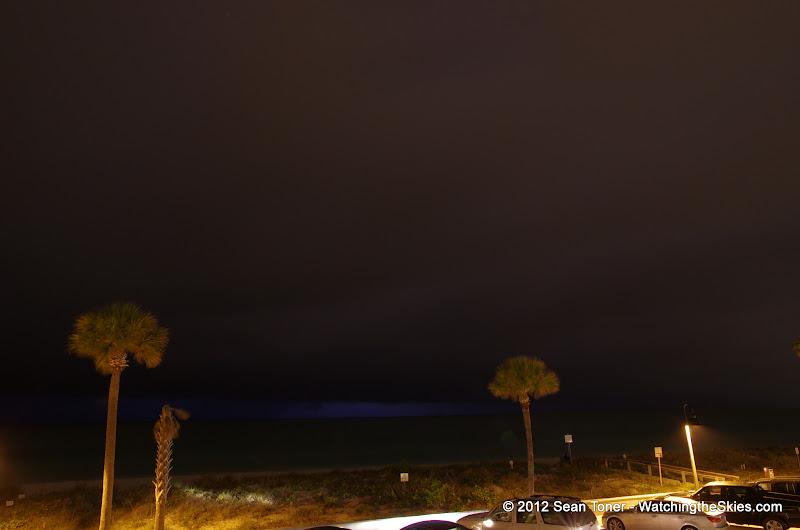 04-04-12 Nighttime Thunderstorm - IMGP9756.JPG