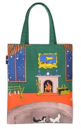 [TOTE-1029_Goodnight-Moon_Book-Tote_2_large%5B6%5D]