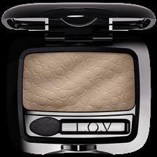 LOV-unexpected-eyeshadow-110-p2-os-300dpi_1467621573