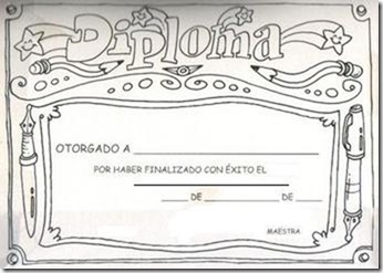 diplomas graduacion (6)