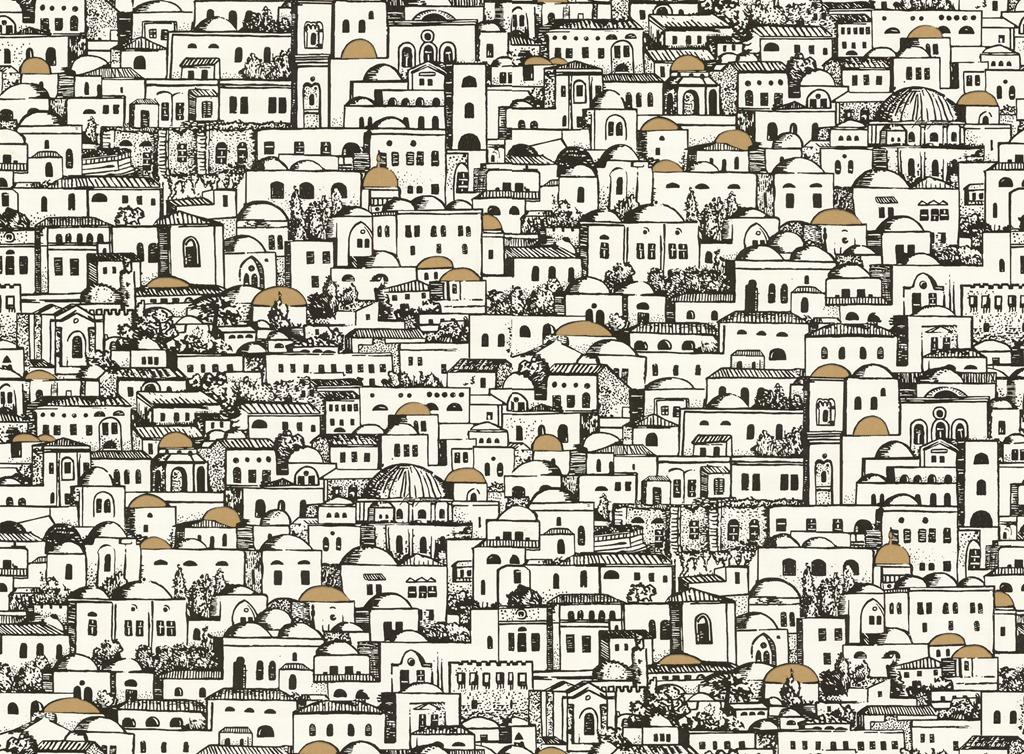 [wallpaper_Mediterranea_Fornasetti_cole_and_son]