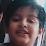sarang pandey's profile photo