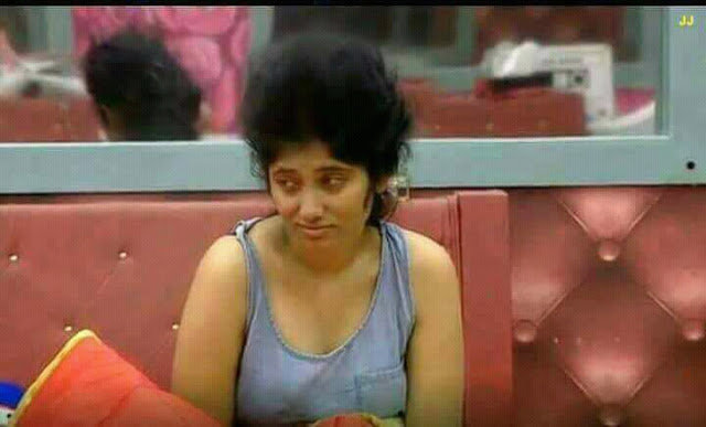 Bigg Boss Funny Meme : Big boss julie : meme templates istathukku : meme templates and more