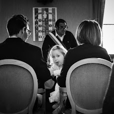 Wedding photographer Olga Costa (olgacosta). Photo of 14.12.2017