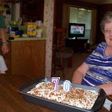 Moms 70th Birthday and Labor Day - 117_0096.JPG