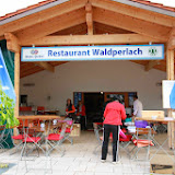2013_10_20_waldperlachlauf_009_1600.jpg