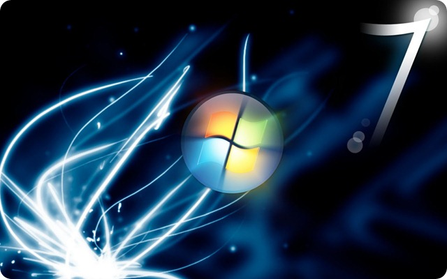 windows-7-3