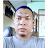 Adul Ghan avatar image