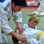 budofestival-judoclinic-danny-meeuwsen-2012_52.JPG